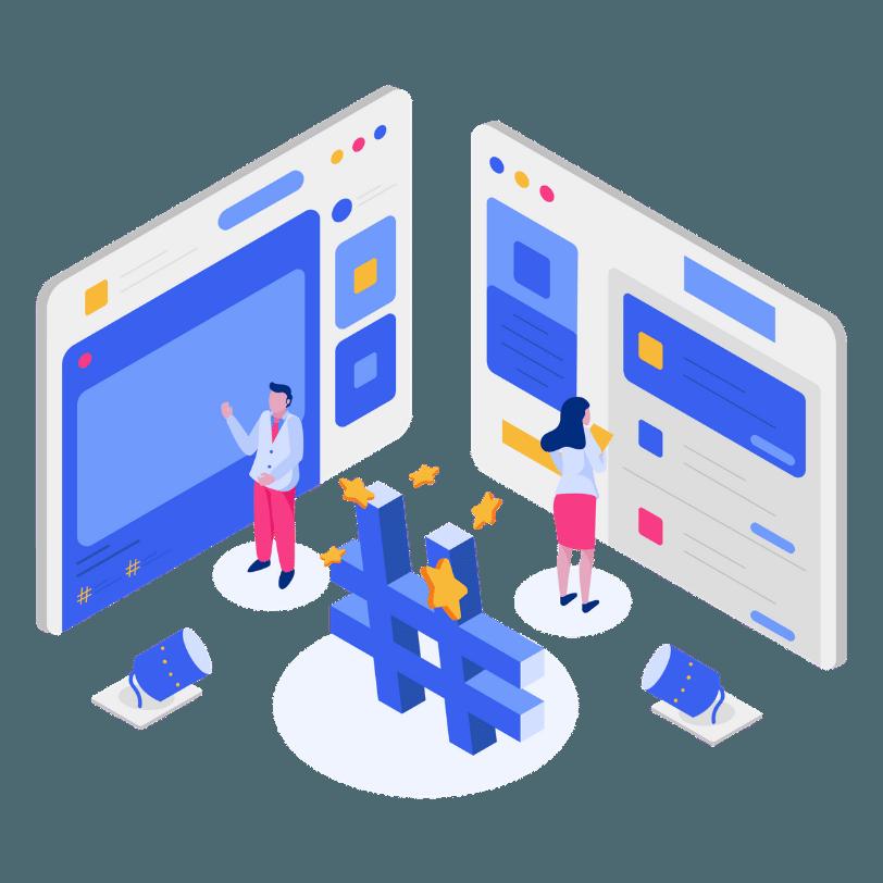 מכירת נכסים דיגיטליים